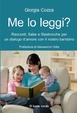 Cover of Me lo leggi?