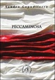 Cover of Peccaminosa