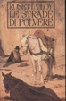 Cover of Le strade di polvere