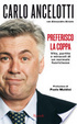 Cover of Preferisco la coppa