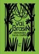 Cover of Vai, Brasil