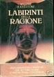 Cover of Labirinti della ragione