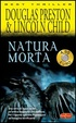Cover of Natura morta