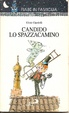 Cover of Candido lo spazzacamino