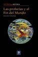 Cover of Las profecias y el Fin del Mundo