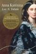 Cover of Anna Karénina