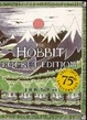 Cover of The Pocket Hobbit