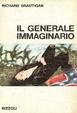 Cover of Il generale immaginario