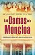 Cover of Las damas de la Moncloa