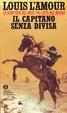 Cover of Il capitano senza divisa