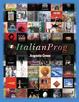 Cover of ItalianProg