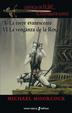 Cover of CRÓNICAS DE ELRIC, EL EMPERADOR ALBINO III