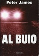 Cover of Al buio