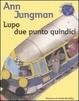 Cover of Lupo due punto quindici
