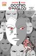 Cover of Occhio di Falco #7