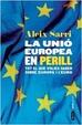 Cover of La Unió Europea en perill