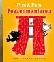 Cover of Pim & Pom: poezenmanieren