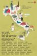 Cover of Scusi lei si sente italiano ?