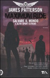 Cover of Maximum Ride