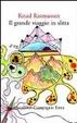 Cover of Il grande viaggio in slitta