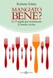 Cover of Mangiato bene?