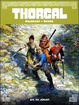 Cover of Thorgal n. 34