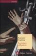 Cover of La natura del potere