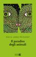 Cover of Il paradiso degli animali