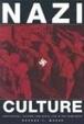 Cover of Nazi Culture