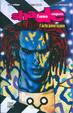 Cover of Shade, l'Uomo Cangiante n. 01 - L'urlo americano