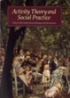 Cover of Activity Theory and Social Practice