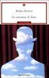 Cover of La coscienza di Zeno
