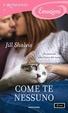 Cover of Come te nessuno