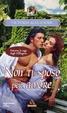 Cover of Non ti sposo per amore