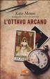 Cover of L'ottavo arcano