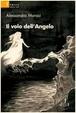 Cover of Il volo dell'angelo