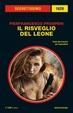 Cover of Il risveglio del leone