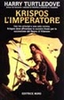 Cover of Krispos l'imperatore