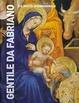 Cover of Gentile da Fabriano e il gotico internazionale