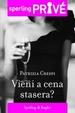 Cover of Vieni a cena stasera