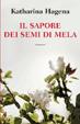 Cover of Il sapore dei semi di mela