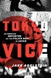 Cover of Tokyo Vice