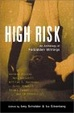 Cover of High Risk