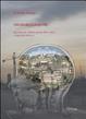 Cover of Negrarizzazione. Speculazione edilizia, agonia delle colline e fuga della bellezza