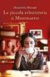 Cover of La piccola erboristeria di Montmartre