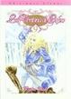 Cover of La ventana de Orfeo #9 (de 13)