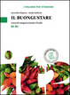 Cover of Il buongustare