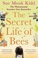 Cover of The Secret Life of Bees