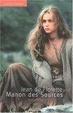 Cover of Jean de Florette and Manon des Sources