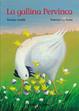 Cover of La gallina pervinca